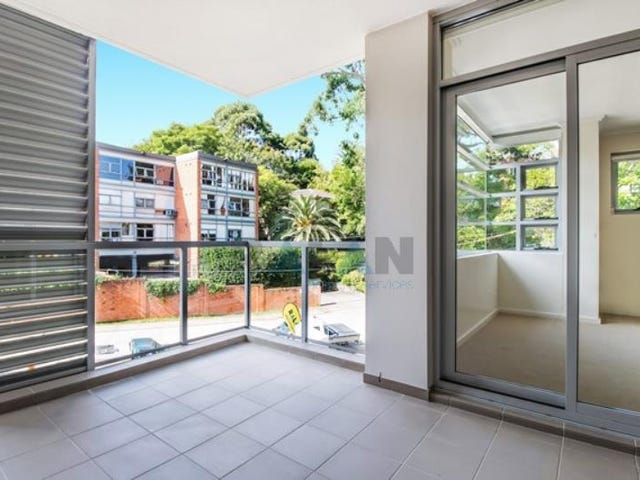 25/6-8 Drovers Way, Lindfield, NSW 2070