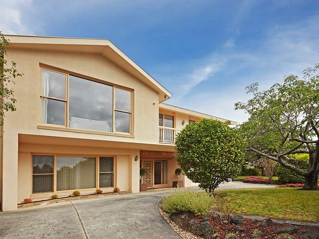 25 Gwingana Crescent, Glen Waverley, Vic 3150