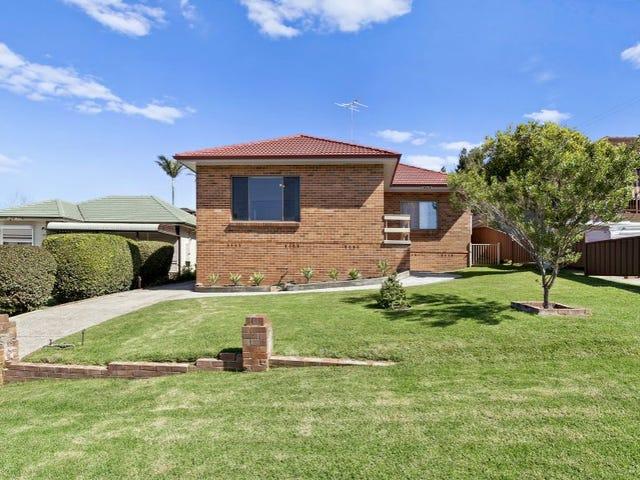8 Karbo Street, Figtree, NSW 2525