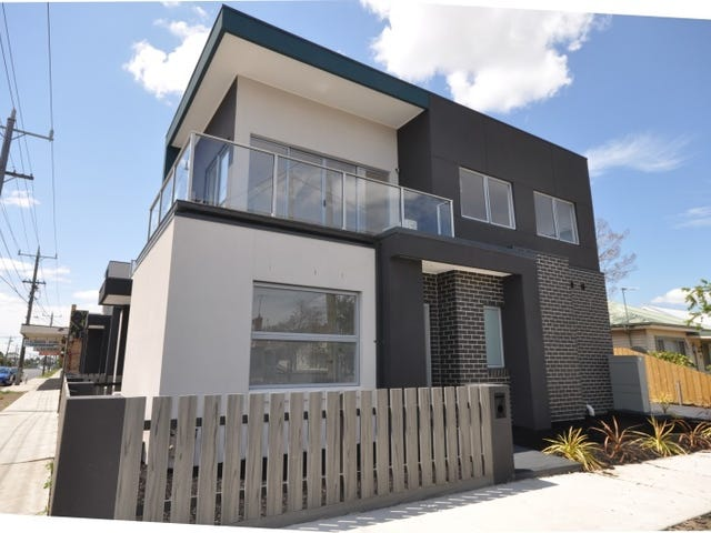 82 Wellington Street, West Footscray, Vic 3012