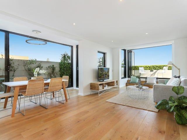 16/107 Macpherson Street, Bronte, NSW 2024