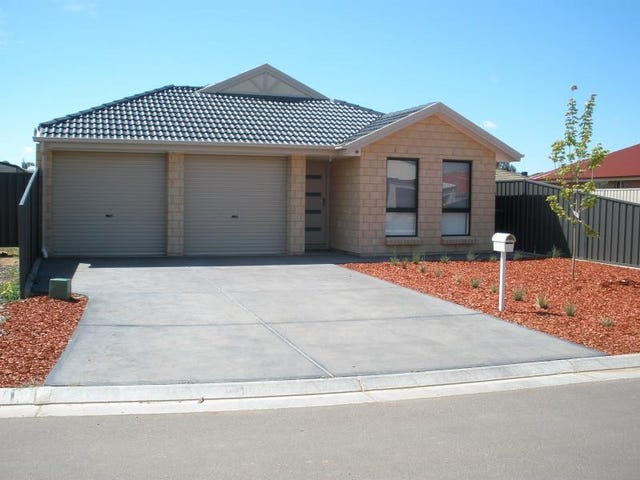 14 Julian Court, Paralowie, SA 5108