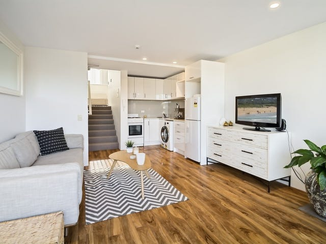 622/22 Central Avenue, Manly, NSW 2095