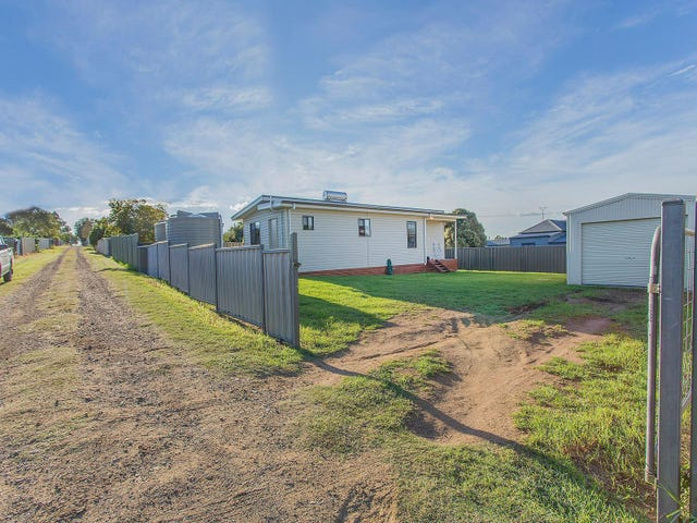 121a Congewai Street, Aberdare, NSW 2325