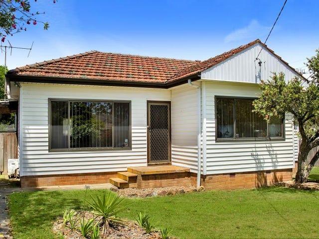 4 Merryl Avenue, Old Toongabbie, NSW 2146