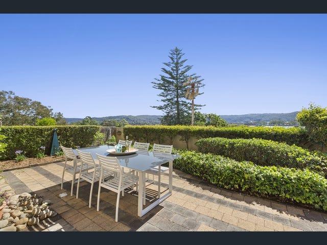 3/127 Georgiana Terrace, Gosford, NSW 2250