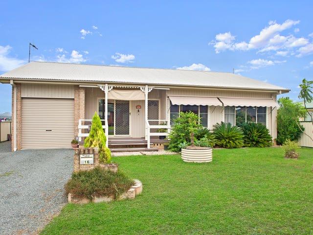 16 Princess Avenue, Wauchope, NSW 2446