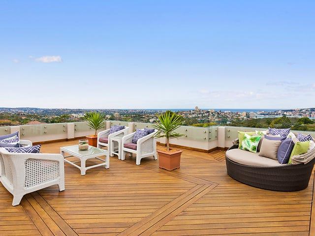 118 Beatrice Street, Balgowlah Heights, NSW 2093
