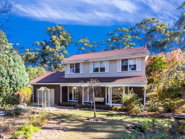 15 Stanley Avenue, Kurrajong Heights, NSW 2758