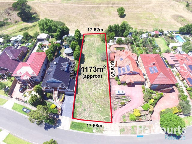 39 Woolnough Drive, Mill Park, Vic 3082