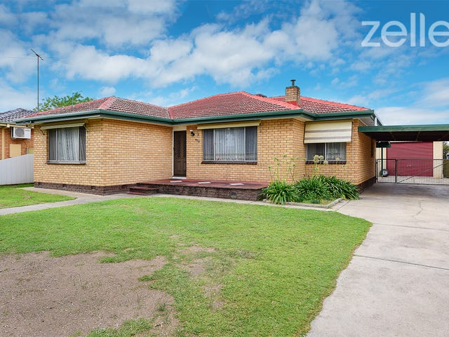 450 Alldis Avenue, Lavington, NSW 2641