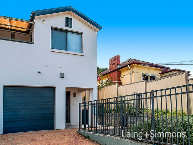 175a Flushcombe Road, Blacktown, NSW 2148