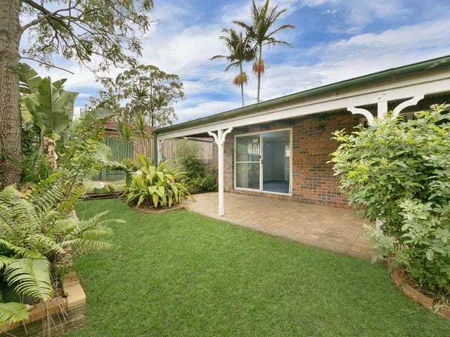 7 Clifford Place, Forest Lake, Qld 4078