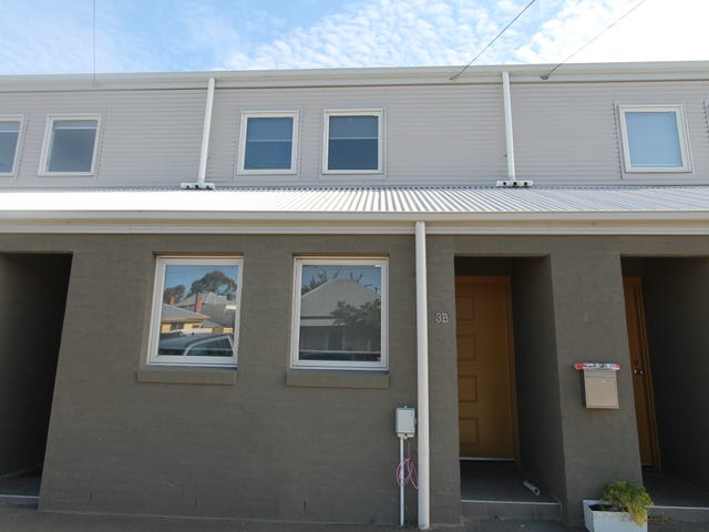 3B Haymes Crescent, Ballarat, Vic 3350