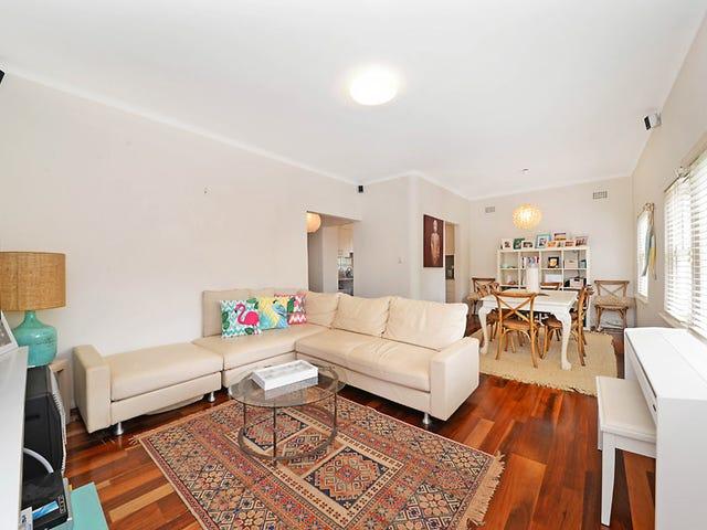 4/1a Balfour Road, Rose Bay, NSW 2029