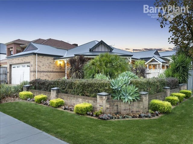 34 Loxley Boulevard, Narre Warren South, Vic 3805