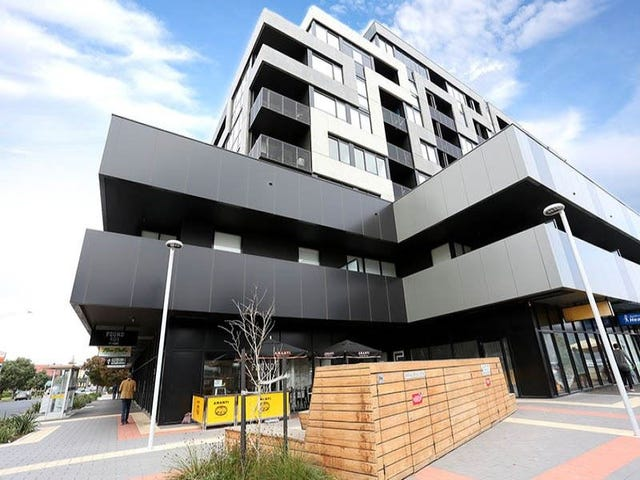 517/1 Foundry Rd, Sunshine, Vic 3020