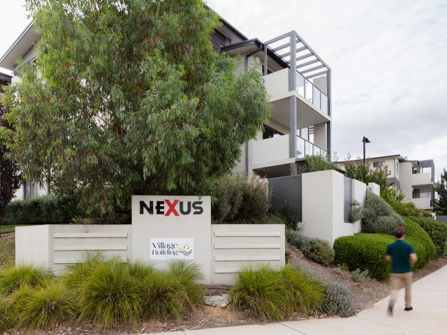 2/289 Flemington Road, Franklin, ACT 2913