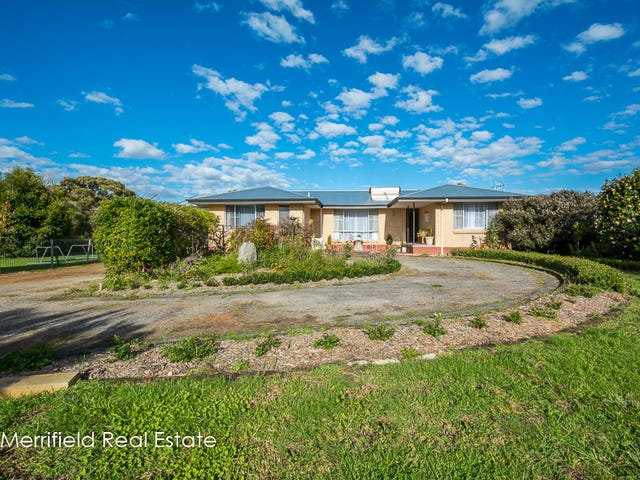 31 Peppermint Drive, Warrenup, WA 6330