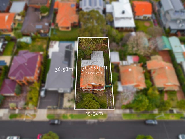 44 McLean Avenue, Bentleigh, Vic 3204