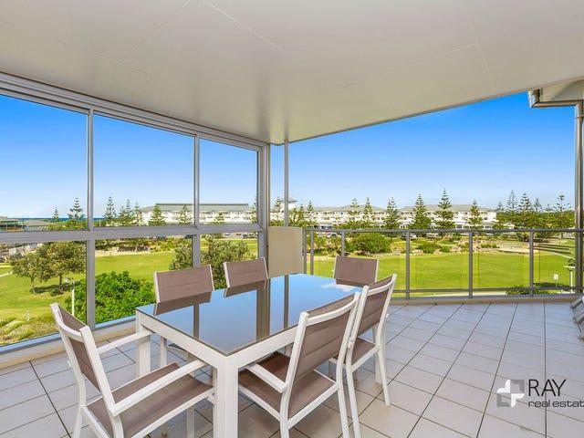 Lot 38 Peppers Bale  Bells Boulevard, Kingscliff, NSW 2487