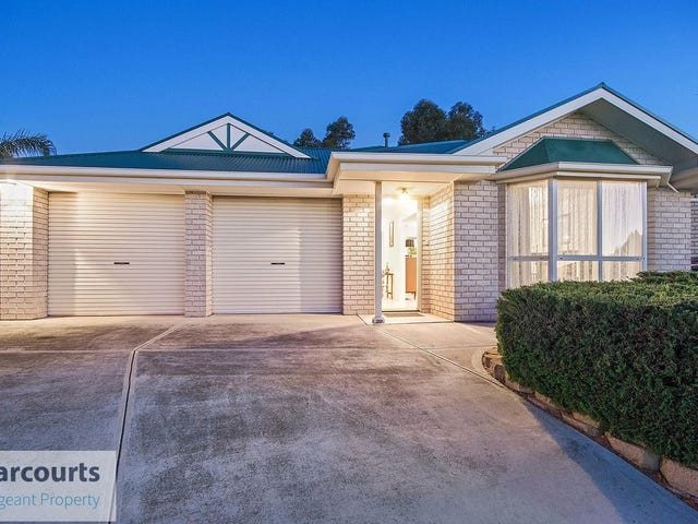 3 Carmelo Close, Gawler East, SA 5118