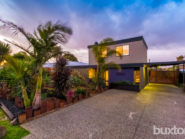 6 Flower Court, Grovedale, Vic 3216