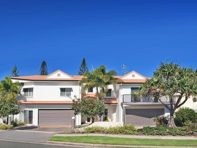 2/10 Ventura Street, Sunrise Beach, Qld 4567