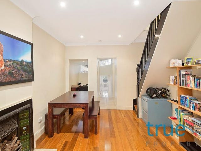 79 Goodlet Street, Surry Hills, NSW 2010