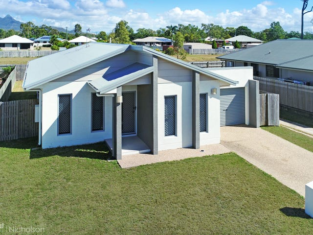 35 Yass Circuit, Kelso, Qld 4815