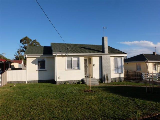 21 Carlisle St, Waverley, Tas 7250