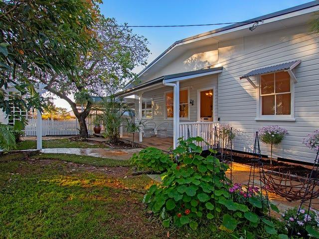 29b Green Street, Alstonville, NSW 2477