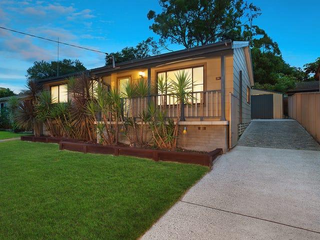 74 Henry Parkes Drive, Berkeley Vale, NSW 2261