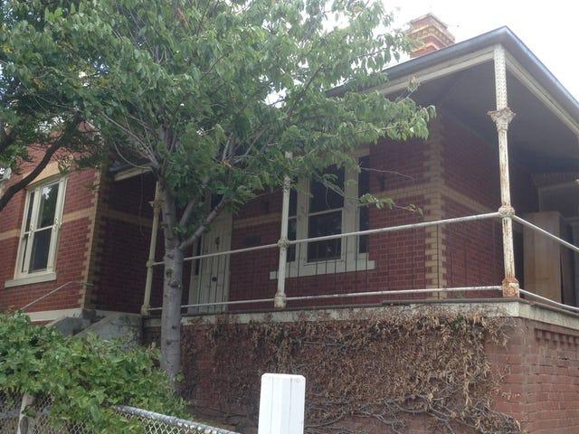 130 MacKenzie Street, Bendigo, Vic 3550