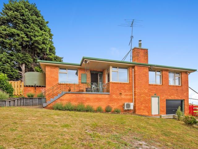 728 Mooreville Road, Burnie, Tas 7320
