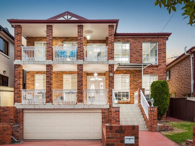7 Highview Avenue, Greenacre, NSW 2190