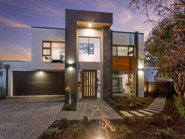 17 Bell Street, Griffith, ACT 2603