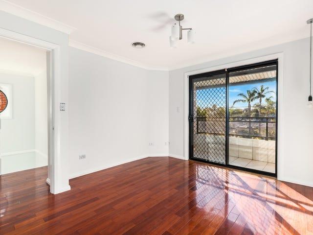 62a Glassop Street, Yagoona, NSW 2199