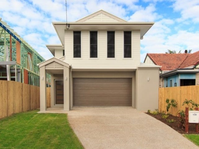 100 Manly Road, Manly West, Qld 4179