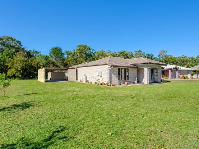 43  Fyshburn Drive, Cooloola Cove, Qld 4580