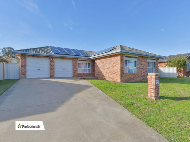 10  Bryan Street, Tamworth, NSW 2340