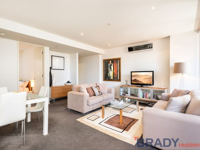 606/28 Wills Street, Melbourne, Vic 3000