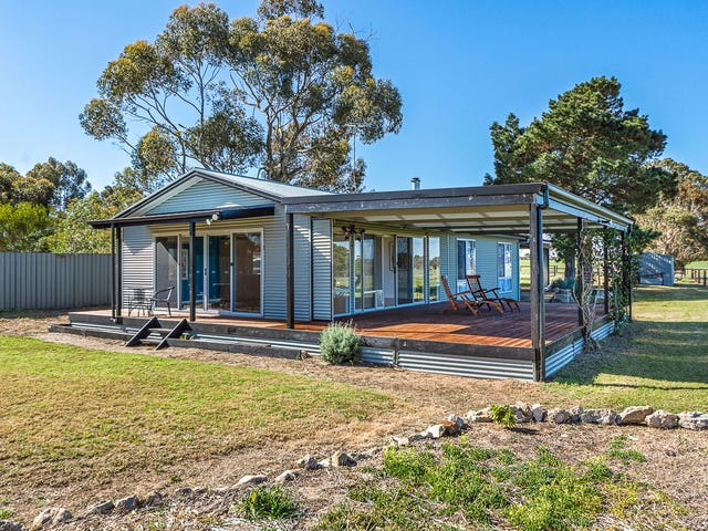 156 Main Road, Finniss, SA 5255