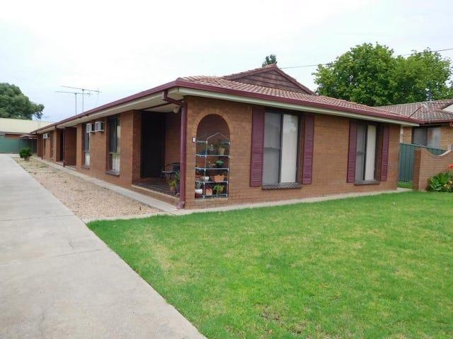 3-8 Kokoda Street, Ashmont, NSW 2650