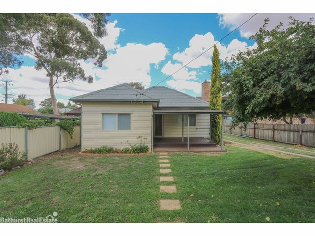 6 Violet Street, South Bathurst, NSW 2795