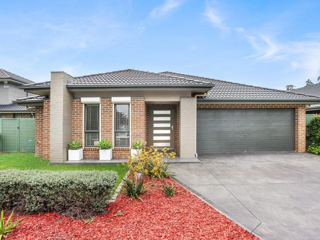 18 Comberford Close, Prairiewood, NSW 2176