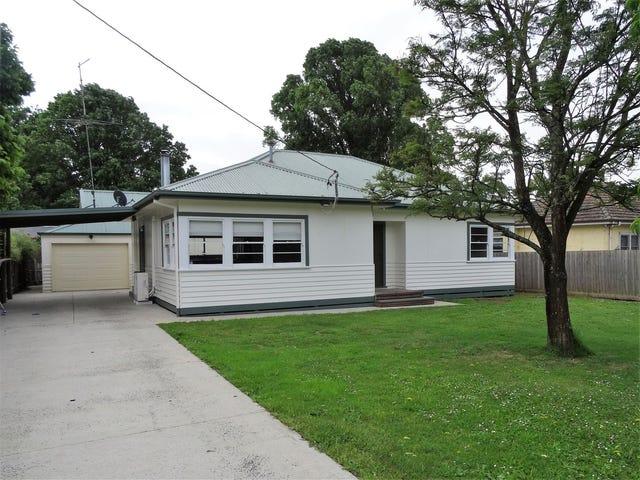 5 Bloomfield Road, Nilma North, Vic 3821