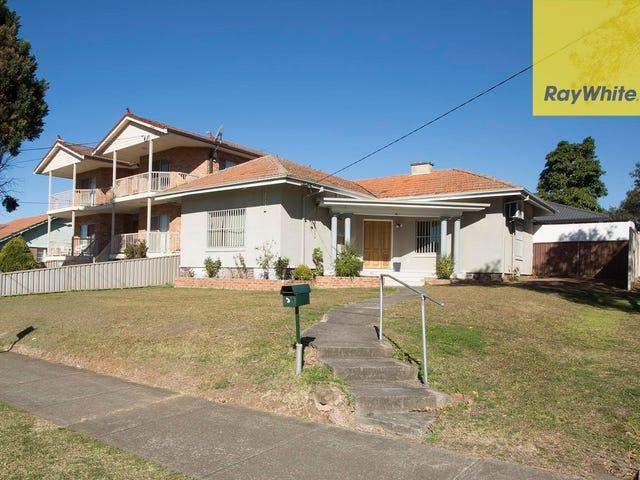 29 Rosehill Street, Parramatta, NSW 2150