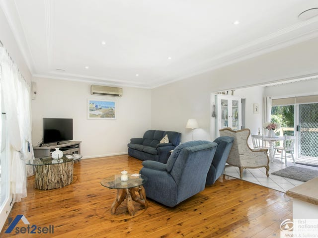 84 Speers Road, North Rocks, NSW 2151