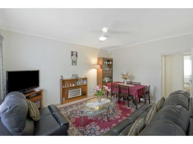3/44 Farnham Road, Keswick, SA 5035